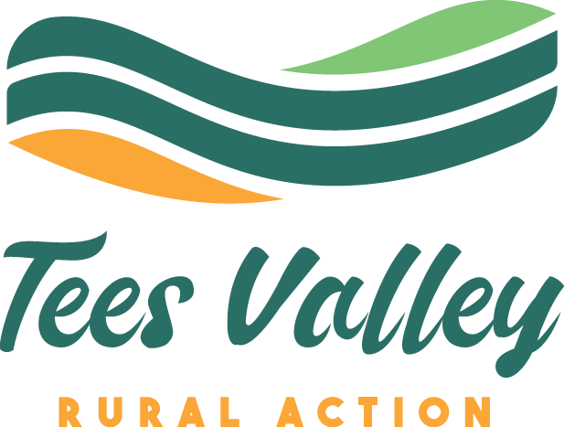 Tees Valley Rural Action Tender for Audit/Accountancy Services
