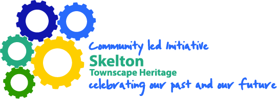 Skelton Townscape Heritage Project – Summer 2019