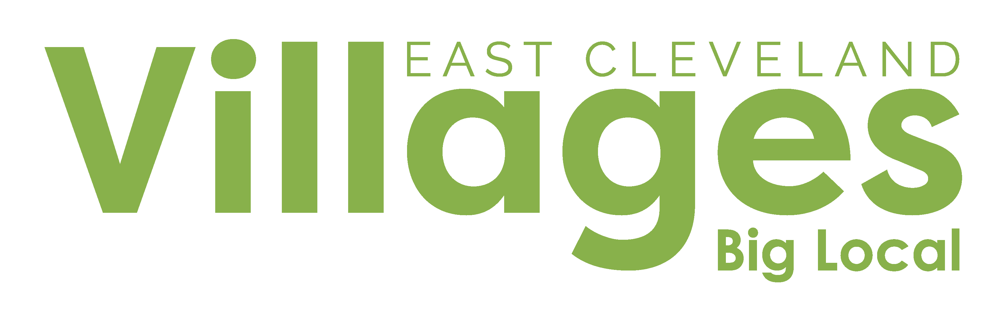 East Cleveland Villages Big Local Plan & Review Meetings Continue