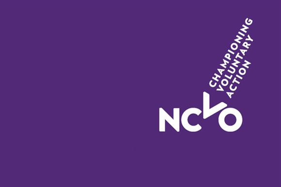 Charities and Brexit Regardless of Outcome, Preparation is the Key – Update from NCVO