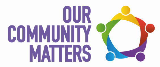 Our Community Matters Project – Heaven Scent Wynyard