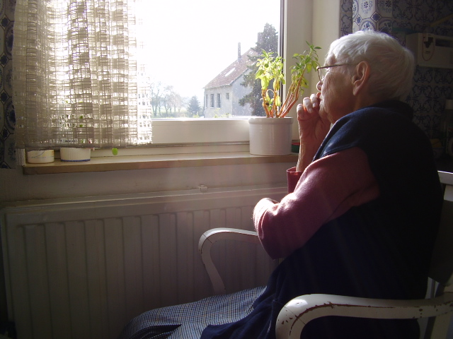 Darlington Small Sparks Funding Opportunity – Preventing Social Isolation in Adults and Older People