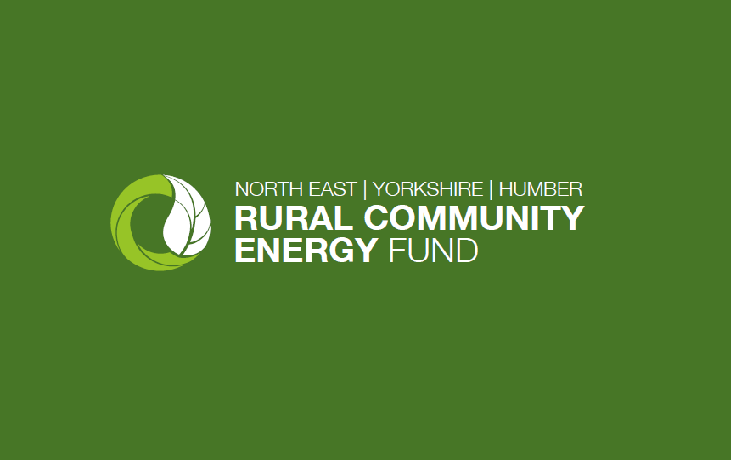 The Rural Community Energy Fund Supports Rural Communities to Develop Energy Projects
