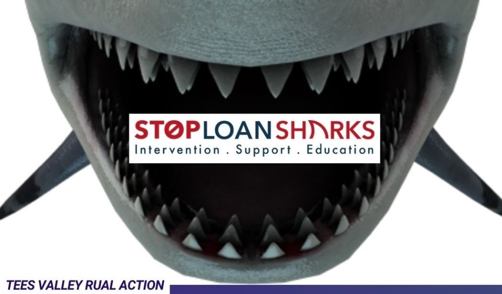 Loan Shark Training – Extra Date Added