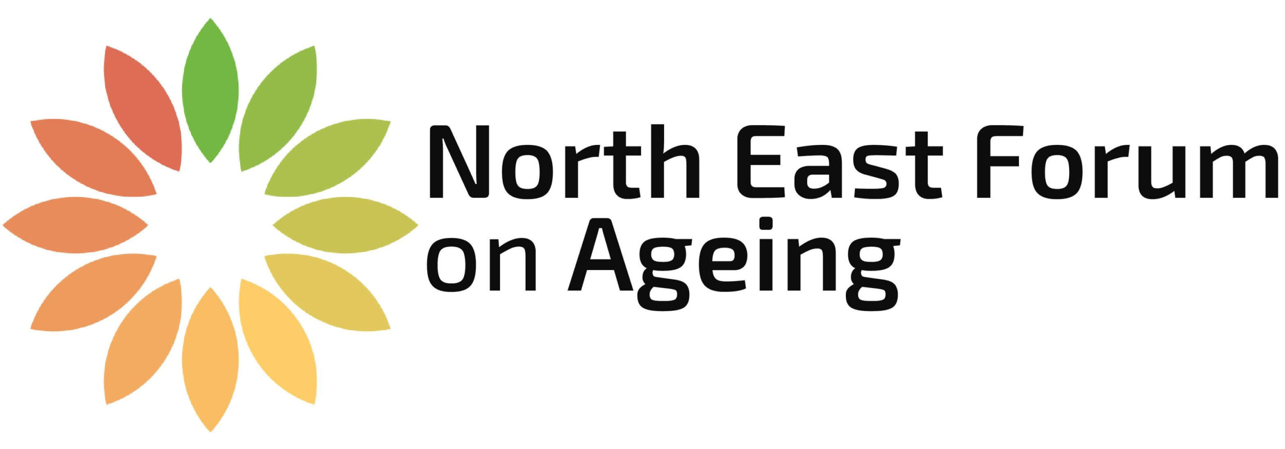 North East Forum on Ageing