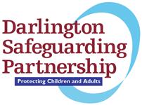 Darlington Safeguarding Partnership Protecting Children and Adults