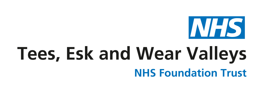 Tees Esk and Wear Valley NHS Foundation Trust – Mental Health Resilience Funding Opportunity