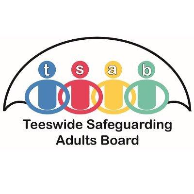 Teeswide Safeguarding Adults