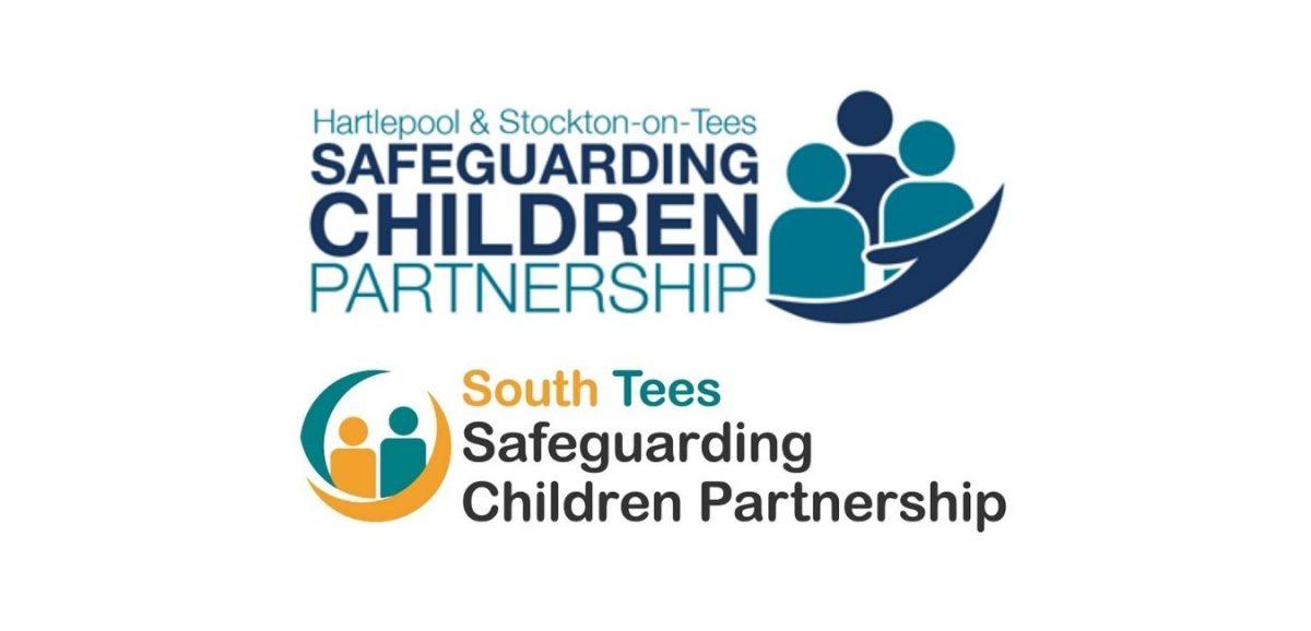 Safeguarding Children's Partnerships Stockton, Hartlepool and South Tees