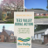 Tees Valley Rural Action supporting village halls bouncing back.