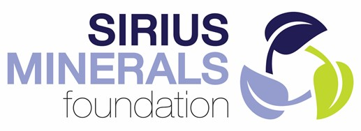 Sirius Minerals Foundation Open Grant Round – Children and Young People Time Together